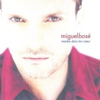Miguel Bose Rien De Special