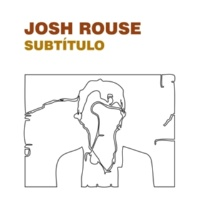 Josh Rouse Wonderful