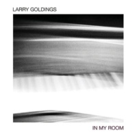 Larry Goldings Interlude No. 4
