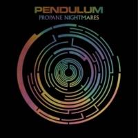 Pendulum Propane Nightmares [Celldweller remix]