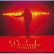 中村あゆみ Decade 〜Ayumi Live〜