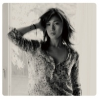BONNIE PINK Mountain High