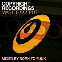 Born To Funk Disperado