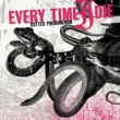 Every Time I Die Gutter Phenomenon