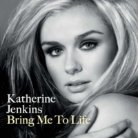 Katherine Jenkins Bring Me To Life [Almighty club mix]