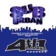 Various Artists Sound Of 4th Floor and Sub-Urban Vol 3