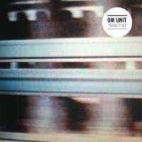 Om Unit Vibrations (Machinedrum Remix)