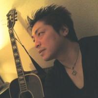 齊藤明博 メロディー(on the room)