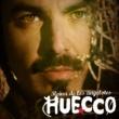 Huecco Reina de los angelotes (iTunes exclusive EP)