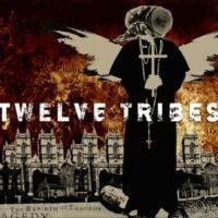 Twelve Tribes Flight Of The Pathogen