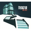 Fredator Bad Jazz