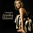Annika Eklund Valonarkaa