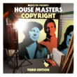 Various Artists Defected Presents House Masters - Copyright (Third Edition)