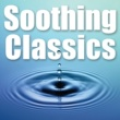 Various Artists Soothing Classics