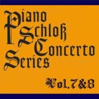 アンナ・マリア・チゴリ,ニール・カバレッティ&ウィーン・フェスティバル・オーケストラ ピアノとオーケストラのための古典風協奏曲 第3番 第3楽章