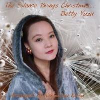 ベティゆず The Christmas Song