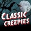 Various Artists Classic Creepies