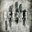 Oceana BIRTH.EATER