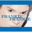 Frankie Negron Angel  (Spanish Version)
