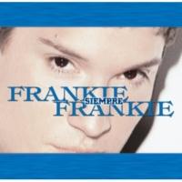 Frankie Negron Una Gota De Lluvia