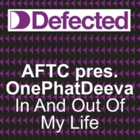 ATFC In & Out of My Life (Olav Basoski Mix)