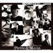 ムーンライダーズ ゲゲゲの女房のうた (A Ge Ge Version) feat. 小島麻由美