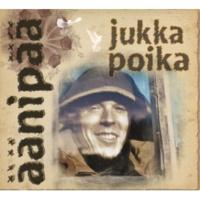 Jukka Poika Muuli