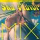 美吉田月 Ska Flavor Mix ~僕らの青春J-POP~