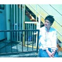 松藤量平 RYOHEI MATSUFUJI 2011 SINGLES