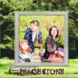 PEACE$TONE ダブル・ファンタジー