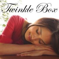 Twinkle Box スタンド・バイ・ミー(オルゴールver.)