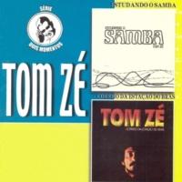 Tom Zé Dói