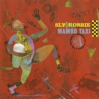 Sly & Robbie Theme from the Apartment feat. Franklyn Bubbler Waul