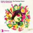 Fedde le Grand Presents Flamingo Take No Shhh (Original Mix)