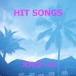 オルゴールサウンド J-POP オルゴール J-POP HIT VOL-301