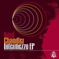 Kerri Chandler We Are Here (Kaoz Stressin' Me Mix)