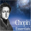 Various Artists Chopin Essentials