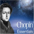 Nikolai Lugansky Chopin Essentials
