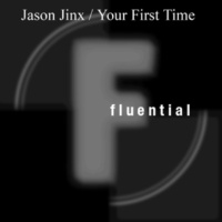 Jason Jinx Feat Paul Alexander The First Time (Soul Rebels Remix)