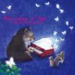 takuji kawai & hiromitsu shoji マ・メール・ロワ Ma mere l'Oye ~おもちゃのピアノとともに~