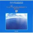 フルート オルゴールアンサンブル 夢-Harmonize-