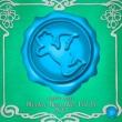 西脇睦宏 Weekly Best Hits Vol.38 2013