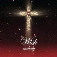 melody Wish