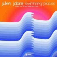 Julien Jabre Swimming Places [Pete Heller Dub]