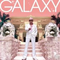 クレイジーケンバンド Intro:Galaxy