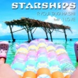 RYOJI TAKAHASHI STARSHIPS feat. 1LOVE