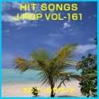 オルゴールサウンド J-POP オルゴール J-POP HIT VOL-161