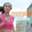 Various Artists Jazzin' Runnin'(ジャズで走る)