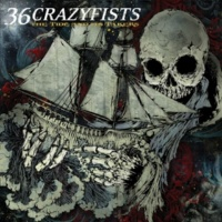 36 Crazyfists Northern November