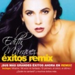 Edith Marquez Exitos Remix
